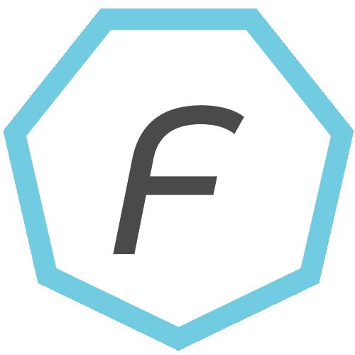 Fluency Score Dashboard